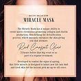 Miracle mask.jpg