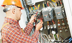 Electrical Service Photo 0.jpg
