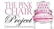 PinkChairLogo2ndEdition.jpg