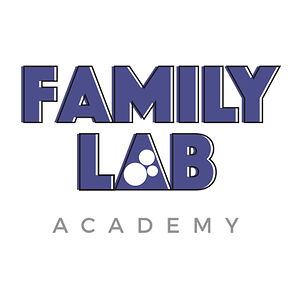 family_lab_academy_logol.jpg