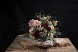 AiliIce_PlantWorlds_ErinAshford-40