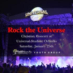 Rock the Universe.jpg