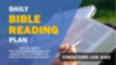 daily bible reading plan.jpg