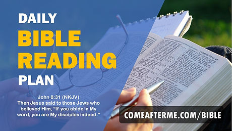 daily bible reading plan.jpg
