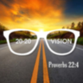 VISION 20-20 sqr.jpg