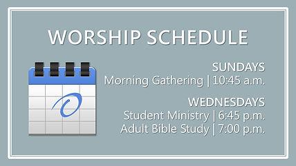 Worship Schedule Q.jpg