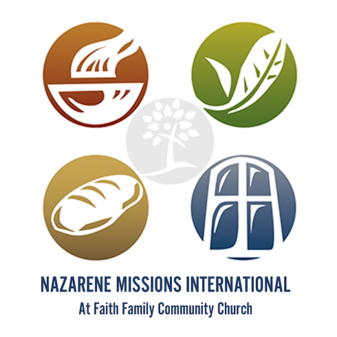 FFCC Missions NMI.png
