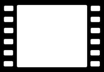video-frame-png-1.png