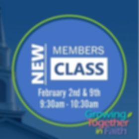 new mwmbers class sqr.jpg