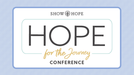 Hope-for-the-Journey-1.png