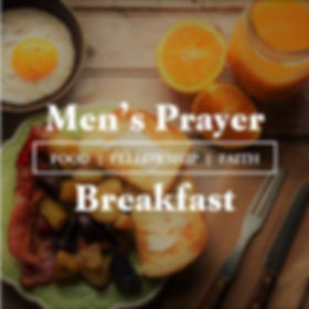 Men's Prayer.jpg