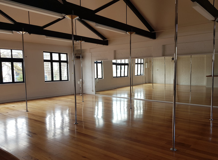 Wanganui Studio.jpg