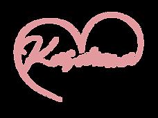 Kasaroma Logo - Pink.png
