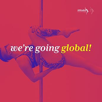 2. We're going global!.jpg