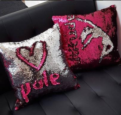 cushion art.JPG