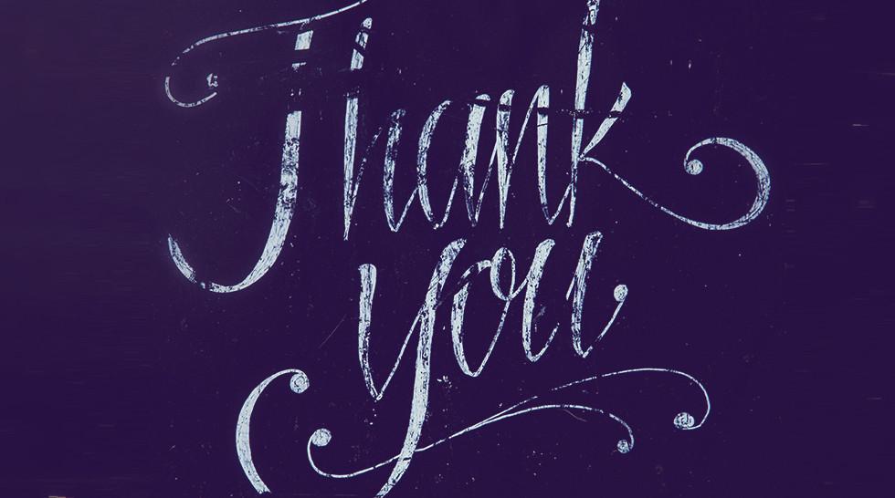 Thank you banner - sponsors.jpg