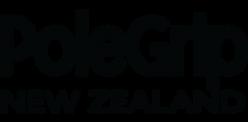 Logo NZ Black.png
