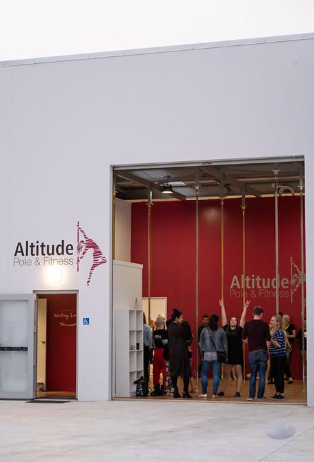AltitudeRedwood-48-SMALLER.jpg