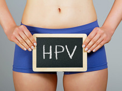 Are You Eligible for Publicly-funded HPV vaccines in B.C.?