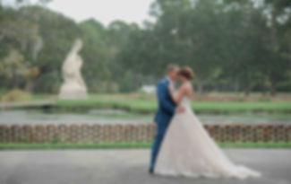 CHARLOTTE NC WEDDING PHOTOGRAPER
