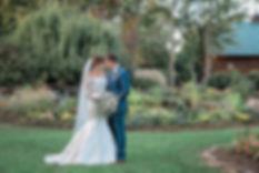 charlotte nc wedding