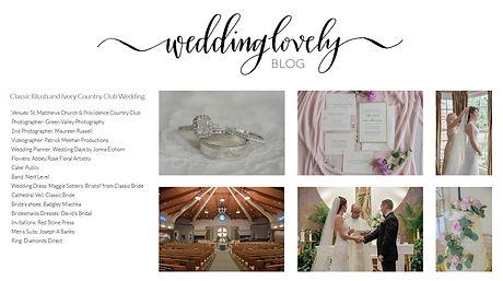 Green valley photography press wedding lovely junglespirit Choice Image
