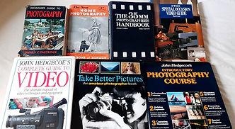 PhotoBooks2.jpg