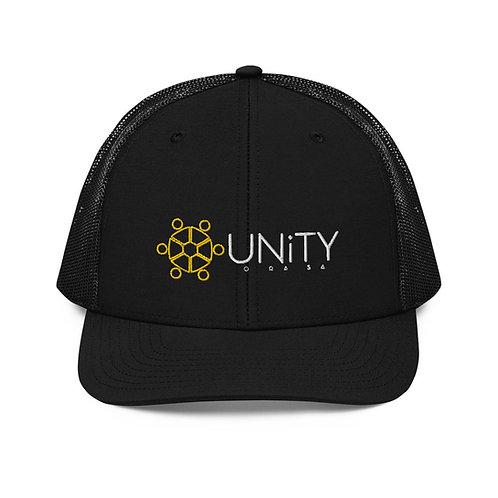 UNiTY Trucker Cap