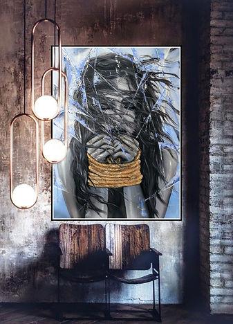 PicsArt_02-10-04.26.27.jpg