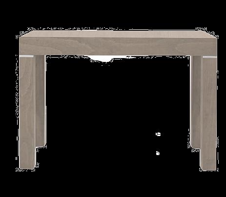Tavolo consolle