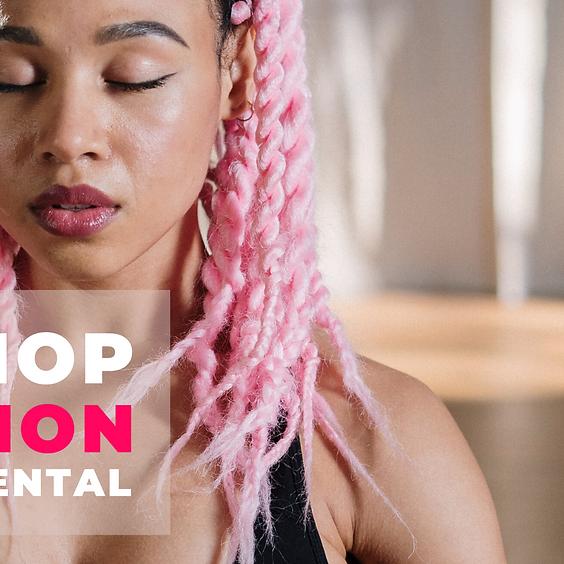 💆♀️ Méditation : Calmer son mental