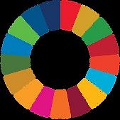 SDG Wheel_PRINT_Transparent.png