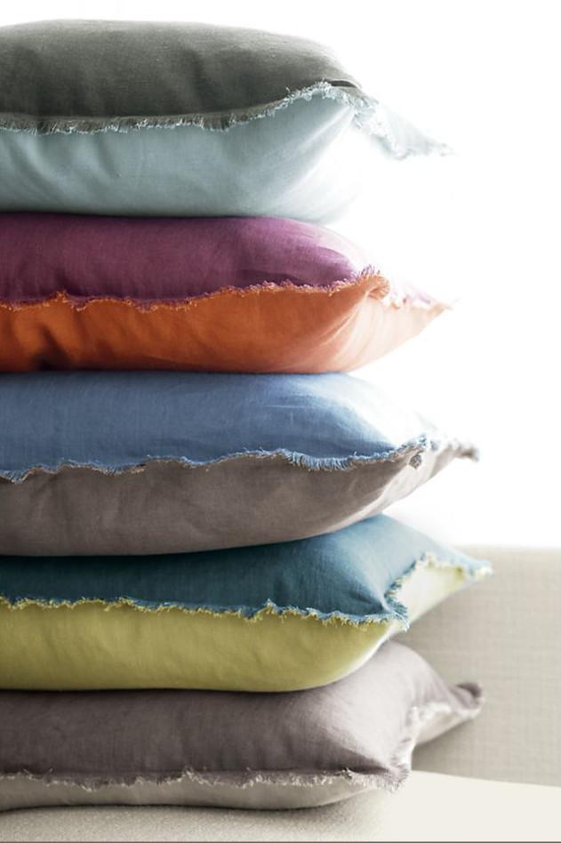 linen-frayed-edge-pillow-11.jpg