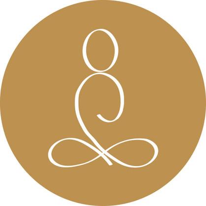Logo_DYU_variant_D.jpg