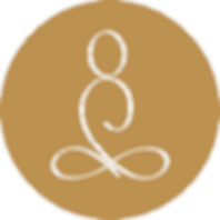 Logo_DYU_variant_D_edited_edited.png
