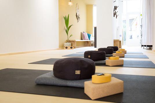 19 04 24 De Yogaschool Utrecht-11 def.jp