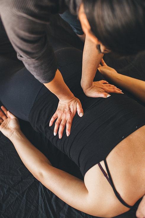 thaise yogamassage.jpg