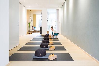 De Yogaschool Utrecht.jpg