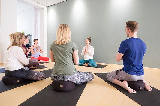 19 04 24 De Yogaschool Utrecht-3 def.jpg