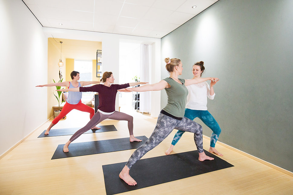 19 04 24 De Yogaschool Utrecht-6 def.jpg