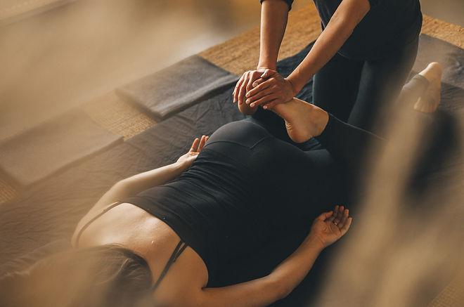 thaise yoga massage.jpg
