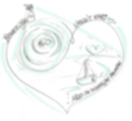 Heartfulness beeld 2.jpeg