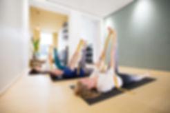 19 04 24 De Yogaschool Utrecht-1 def.jpg