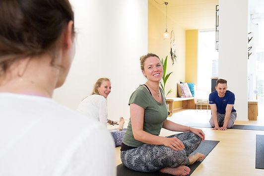 19 04 24 De Yogaschool Utrecht-5 def.jpg
