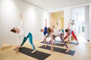 19 04 24 De Yogaschool Utrecht-2 def.jpg