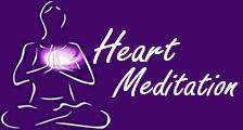 Heart_meditation_1x.jpg