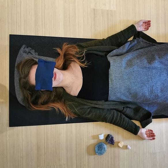 Yoga nidra de yogaschool utrecht.jpg