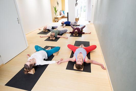 19 04 24 De Yogaschool Utrecht-4 def.jpg