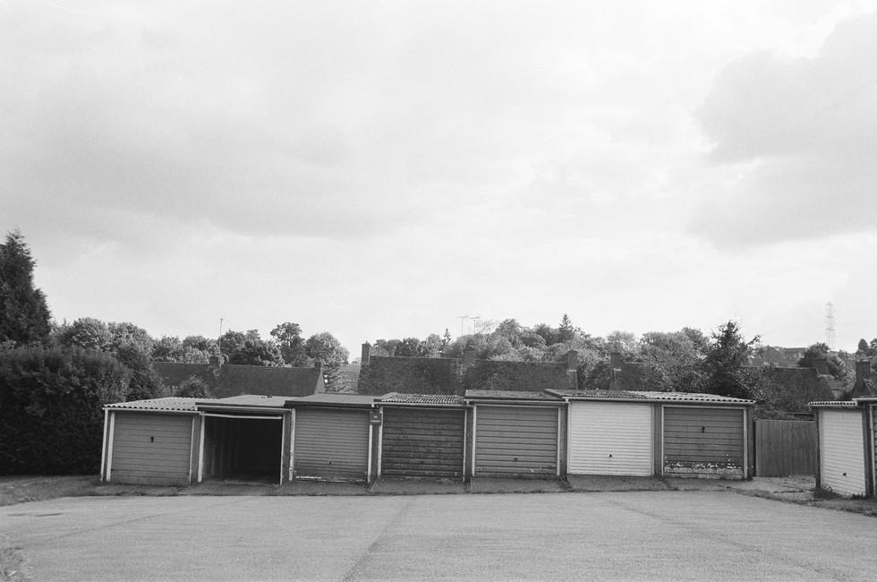 UK Garage.jpg