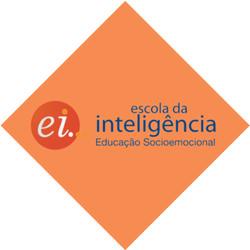 Escola da Inteligência Site